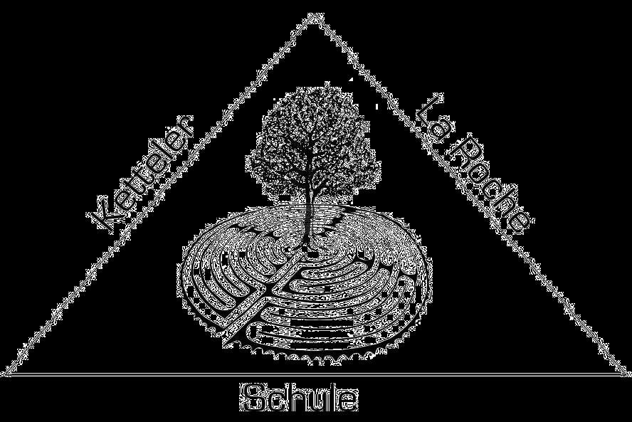 cropped-logo_schwarz-1.png